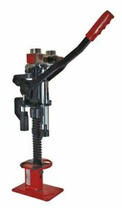 Mec 600 Jr Mark V 12 Gauge Reloading Press and Press Accessories: 844712