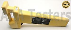 3m Dynatel 2250 Cable Pipe Fault Locator Receiver