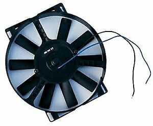 Proform 67010 Electric Fan 10 universal