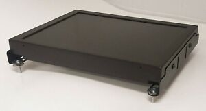 Lcd Upgrade Kit For Omnivision Crt In Giddings Lewis 8000 g l 8000