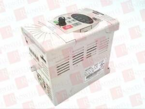Plc Direct Gs2 11p0 used Cleaned Tested 2 Year Warranty