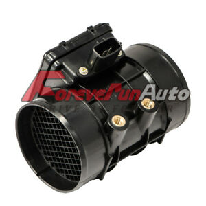 Mass Air Flow Sensor Meter Maf For Protege Miata Tracker Vitara E5t52071 Fp39