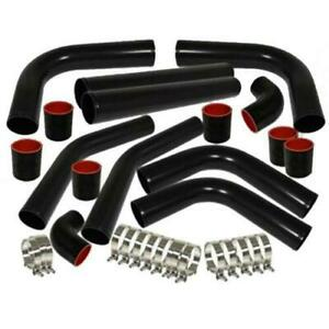 Universal Turbo Kit In Stock | Replacement Auto Auto Parts