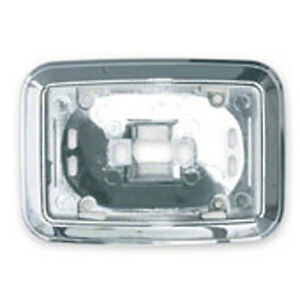 Dome Light Base For Buick Skylark Special Chevy Chevelle El Camino