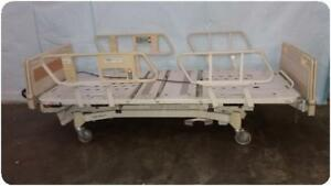 Hill Rom Advance 2000 1130 All Electric Hospital Patient Bed 140625