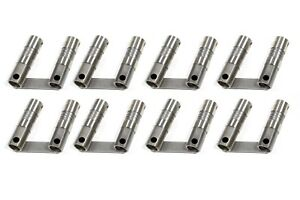 Howards Racing Components 91169 Hyd Roller Lifters Bbf