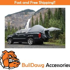 Napier Outdoors 99949 Sportz Truck Tent Fits Avalanche Cadillac Ext 67 Bed