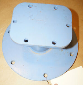 Kent Moore J 44723 Transmission Adapter Plate Allison 1000 2000 2400 Gm Trucks