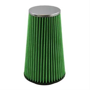 Green High Performance Factory Replacement Air Filter 2031