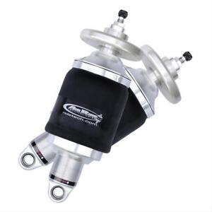 Ridetech 12102401 Air Shocks Shockwave Single Adjustable Front Ford Pair