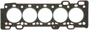Victor 54549 Engine Cylinder Head Gasket For Volvo S40 V50