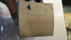 Nos Oem Ford 1972 1977 Torino Station Wagon Tail Gate Handle 1973 1974 1975 1976