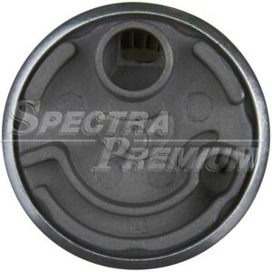 Spectra Sp1219 Electric Fuel Pump For 93 98 Toyota Supra