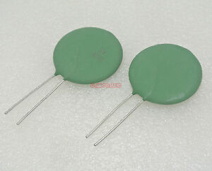 1 Ohm 30a Power Ntc Thermistor Surge Current Limiting Sck301r0 X10pcs