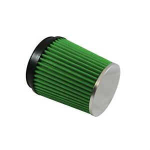 Green High Performance Factory Replacement Air Filter 2374