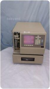 Waters 717 Plus Autosampler 205695