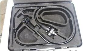 Olympus Pcf 140l Colonoscope W Case 207090