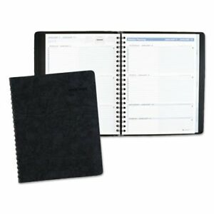 At a glance 70 ep01 05 The Action Planner Weekly Appointment Book 8 70ep0105