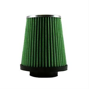 Green High Performance Factory Replacement Air Filter 2047