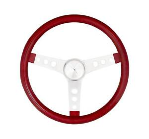 Grant Metal Flake Steering Wheel 8425