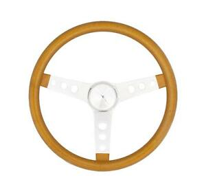 Grant Metal Flake Steering Wheel 8447