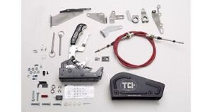 Th200 | OEM, New and Used Auto Parts For All Model Trucks and Cars