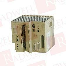 Siemens 6es5095 8mc03 used Cleaned Tested 2 Year Warranty