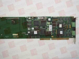 Ge Fanuc Ic660elb922 used Cleaned Tested 2 Year Warranty