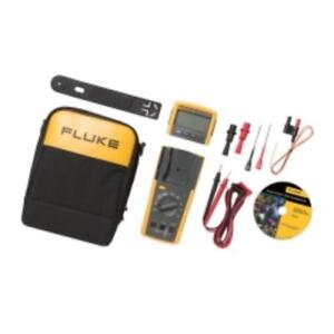 Fluke Fluke 233 a Remote Display Digital Multimeter Kit fluke233 a