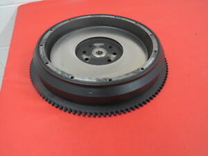 1932 1933 1934 Ford V8 Resurfaced Flywheel Flathead D 5 1