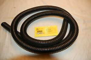 Tweco S410 h 10 Ft Smoke Master Replacement Hose