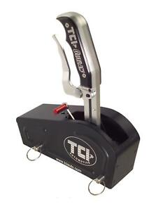 Tci Outlaw Shifter 611523