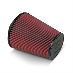 Cold Air Inductions High Performance Air Filter Cf 9400