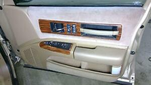 94 96 Chevy Impala Caprice Right Passenger Interior Door Panel