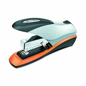 Swingline Stapler Optima 70 Manual 70 Sheets Capacity Reduced Effort New