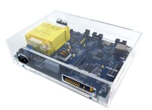 New Atmel Power Line Communications System on chip Plc Kit Basenode ek