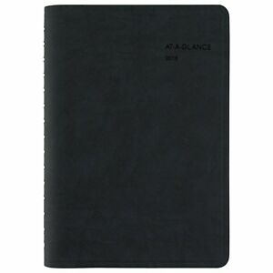 At a glance 70 ep04 05 The Action Planner Daily Appointment Book 4 70ep0405