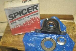 Spicer 211415x Drive Shaft Center Support Bearing New