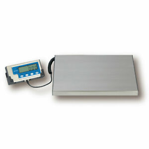 Brecknell Lps400 Online Compatible Portable Bench Scale