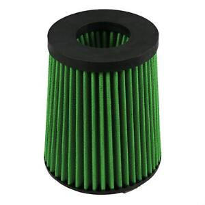 Green High Performance Factory Replacement Air Filter 2459