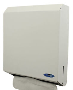 Frost Products Multifold Paper Towel Dispenser