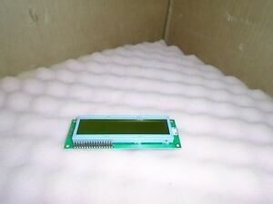 V b Kgc162ayb1 Lcd Display Module