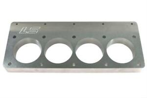 Ict Billet Engine Block Torque Plate 551330