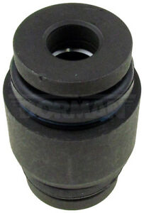 Suspension Control Arm Bushing Fits 03 05 Ford Lincoln Expedition Navigator
