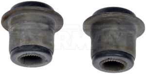 Suspension Control Arm Bushing Fits 71 73 Ford Pinto 532 127 D1fz3068a