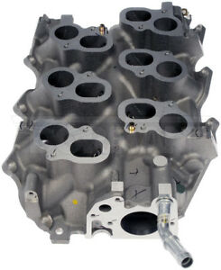 Engine Intake Manifold Fits 01 04 Ford Mustang 615 269 1r3z9424bb