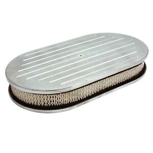 Spectre Performance 4911 Air Cleaner