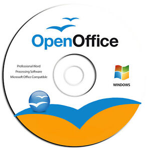New Office Suite Software home Student for Microsoft Windows word Processing cd