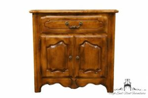 Ethan Allen Country French Collection 26 Nightstand 26 5316 Finish 236