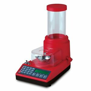 Hornady Lock-N-Load Auto Charge Electronic Powder Measure - 050068